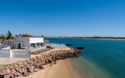 grand-beach-club-vila-real-de-santo-antonio-490848